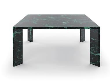 Tavolo in marmo ORDINAL