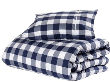 Bedding set ORIGINAL CHECK | Bedding set