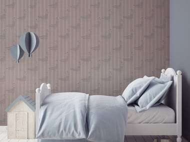 Motif vinyl wallpaper ORN18_004   Wallpaper