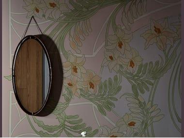 Vinyl wallpaper ORN19_005   Wallpaper