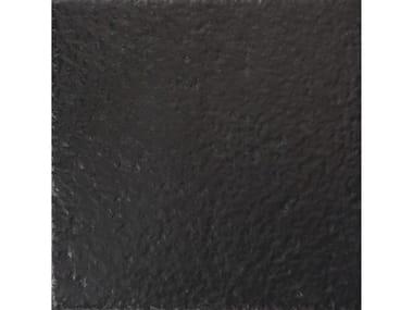 Lava stone wall/floor tiles OSSIDO OSS1