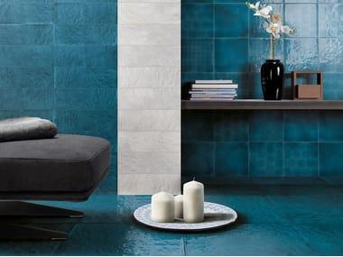 Red-paste wall/floor tiles OT07026 | Wall/floor tiles