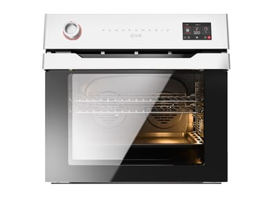 烤箱 OV30PMT3 | 烤箱