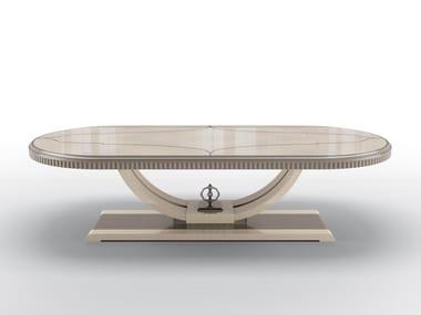桌子 METROPOLIS | 桌子