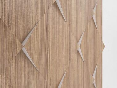 3D обшивка стен P1 | 3D обшивка стен