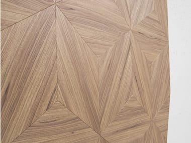 3D обшивка стен P2 | 3D обшивка стен