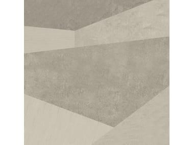 Revêtement de sol/mur en grès cérame PALLADIANA 2