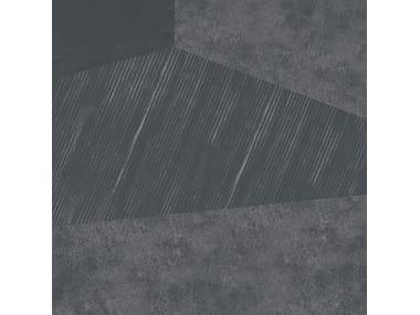 Pavimento/rivestimento in gres porcellanato PALLADIANA 4