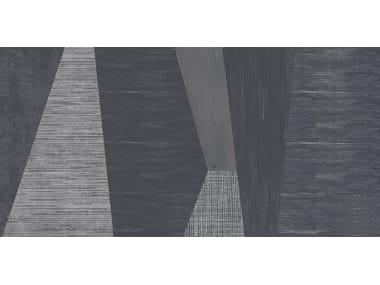 Revêtement de sol/mur en grès cérame PALLADIANA 4A