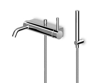 Bathtub tap / shower tap PAN ZP6181