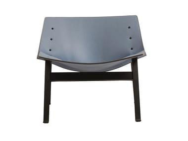 休闲椅 PANEL 517F