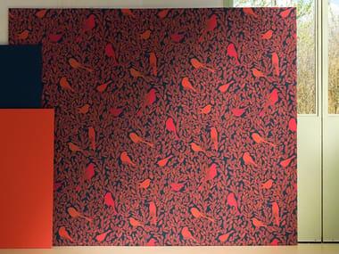 Wallpaper PARADIS CACHÉ