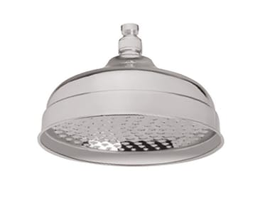 Ceiling mounted overhead shower PARIGI - 1714