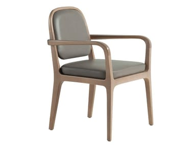 Chaises ROCHE BOBOIS   Archiproducts