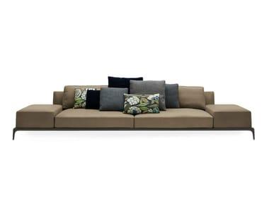 沙发 PARK | 沙发