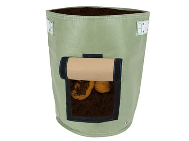 Vaso POTATO  PLANTER