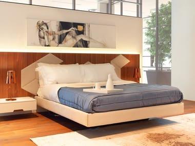 Bedroom set PATCHWORK | Bedroom set