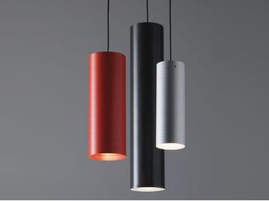 LED pendant lamp TUBE | Pendant lamp