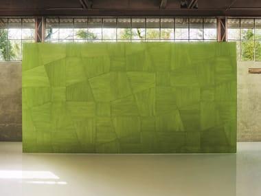 Wooden wall/floor tiles PERIGAL