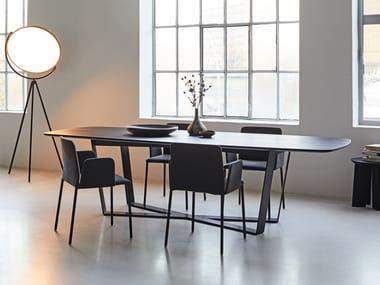 桌子 PERO | 桌子