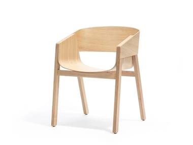 儿童椅 PETIT MERANO