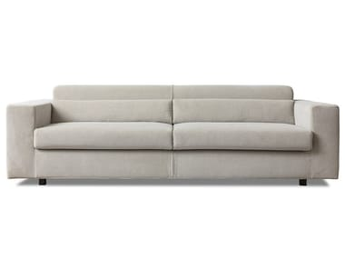 Sofa with removable cover PETIT QUACK 2020