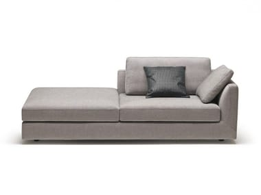 Fabric day bed PHOENIX   Day bed
