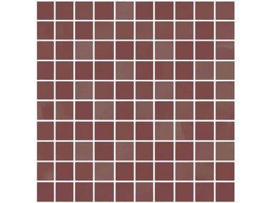 Mosaico PICCADILLY | Mosaico mix Corallo