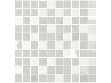 Mosaico PICCADILLY | Mosaico mix Perla