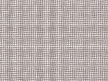 Wallpaper PIED DE POULE