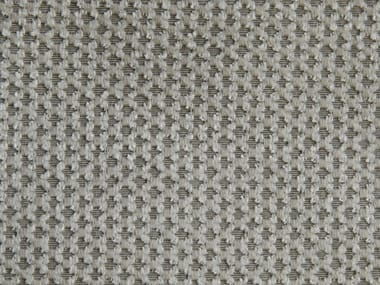 Upholstery fabric with graphic pattern PIXEL