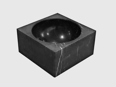 Marble bowl PK - 600