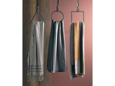 Fabric lap robe PLAID | Fabric lap robe