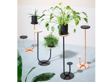 Plantador CIGALES | Plantador