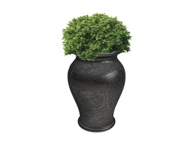 Vaso alto de polietileno MING | Vaso