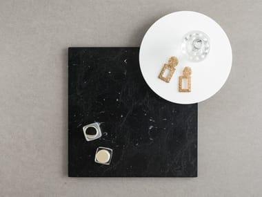 Square tray PLY 30X30 | Tray