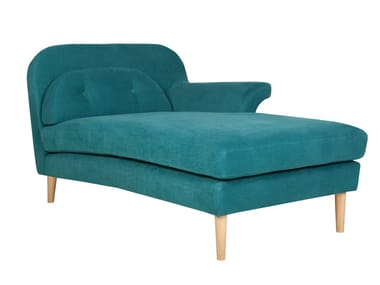 Fabric day bed POPPY   Day bed
