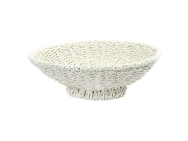 Seagrass serving bowl PORTO   Serving bowl
