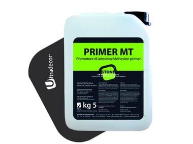 Primer PRIMER-MT
