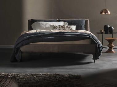Biancheria da letto la fabbrica del lino archiproducts - La fabbrica del lino letto ...