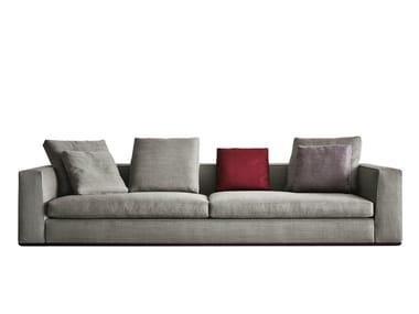Sofa POWELL | Sofa