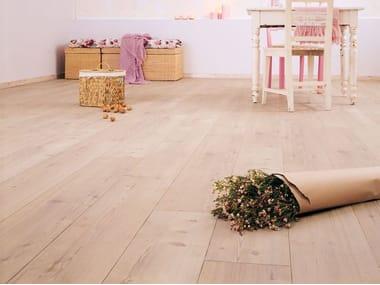 HPL flooring BERRYALLOC HIGH-TECH