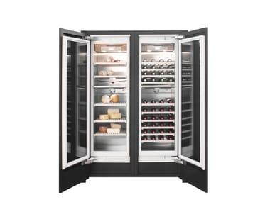 Холодильник MINÀ | Холодильник