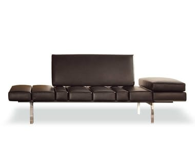 Sofa SMITH   Sofa