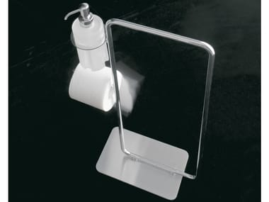 Standing towel rack 8500 | Standing towel rack