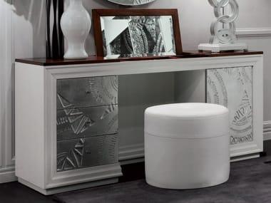 Mobili toilette zona notte e camerette archiproducts - Mobile toeletta moderno ...