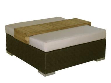 Wooden tray MAUI | Tray