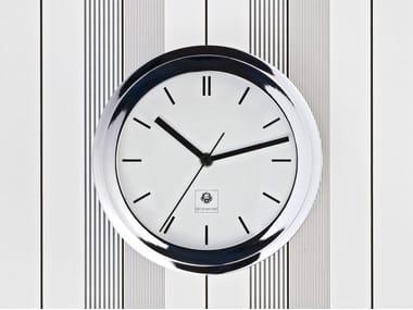 Orologi decorazioni per la casa archiproducts - Orologi per casa ...