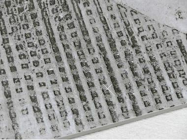 Ceramic inks