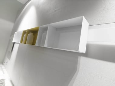 Indoor Prefinito Calce® wall tiles PREFINITO CALCE | Wall tiles